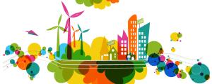 FInZEB loi perustaa lähes nollaenergiarakennuksille Suomessa