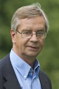 Juha Salmi