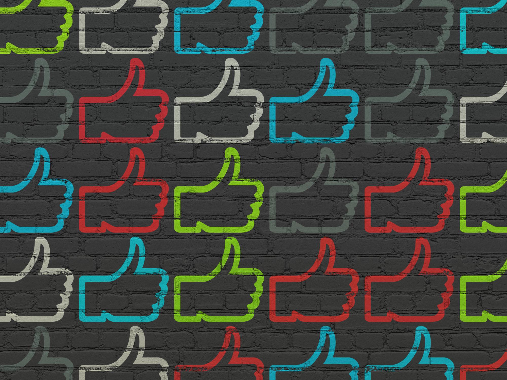 Tietoa ja näkökulmia sosiaalisessa mediassa