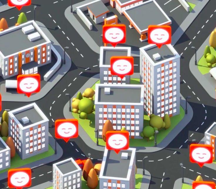 Leanheat voitti asuntomarkkinoiden innovaatiopalkinnon